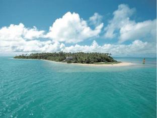 /fafa-island-resort/hotel/nuku-alofa-to.html?asq=5VS4rPxIcpCoBEKGzfKvtBRhyPmehrph%2bgkt1T159fjNrXDlbKdjXCz25qsfVmYT