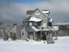 Skibird Private Holiday Chalet