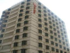 Motel168 Nanjing Road | Hotel in Tianjin