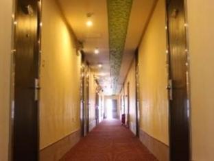 Motel168 Xinbai Plaza Shijiazhuang - Interior