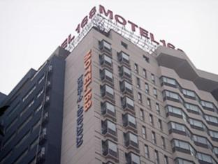 /motel-168-changsha-railway-station/hotel/changsha-cn.html?asq=jGXBHFvRg5Z51Emf%2fbXG4w%3d%3d