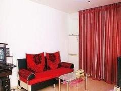 Shenyang Sifang Service Apartment | Hotel in Shenyang