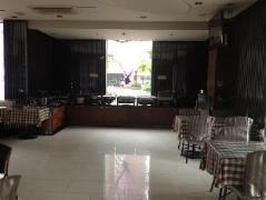 Motel 168 Wuhan Wuchang Railway Station | Hotel in Wuhan