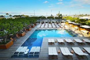 /the-modern-honolulu-hotel/hotel/oahu-hawaii-us.html?asq=jGXBHFvRg5Z51Emf%2fbXG4w%3d%3d