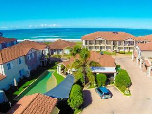 /meridian-resort-beachside/hotel/old-bar-au.html?asq=jGXBHFvRg5Z51Emf%2fbXG4w%3d%3d
