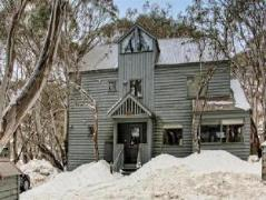 Australia Hotel Booking | Braigh Drovers Lane Private Holiday Chalet