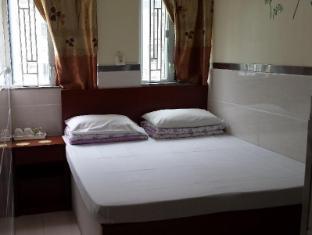 一龍酒店 香港 - 客房