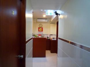 E-Dragon Hotel