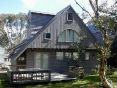 Brumbys Drovers Lane Private Holiday House