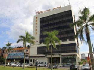 /pelican-hotel/hotel/batu-pahat-my.html?asq=jGXBHFvRg5Z51Emf%2fbXG4w%3d%3d