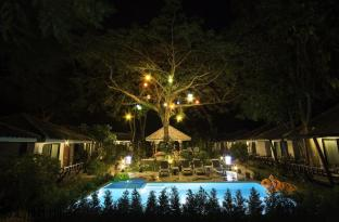 /the-sylvana-pai-hotel/hotel/pai-th.html?asq=jGXBHFvRg5Z51Emf%2fbXG4w%3d%3d