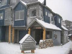 Haybarn Private Holiday House