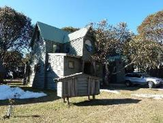 Aaragon Drybone Lane Private Holiday Chalet | Australia Hotels Dinner Plain