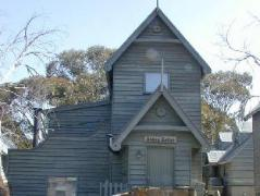 Australia Hotel Booking | Abbey Big Muster Drive Private Holiday Lodge