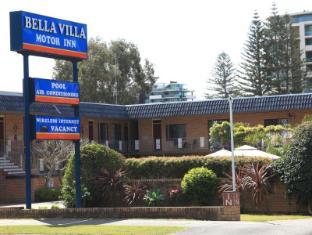 /bella-villa-motor-inn/hotel/forster-au.html?asq=jGXBHFvRg5Z51Emf%2fbXG4w%3d%3d
