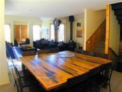 Barcoo Cooee Lane Private Holiday Lodge