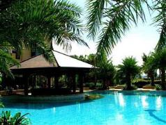 Tujia Sweetome Vacation Rentals Yuan Yang Residence Hotel | Hotel in Sanya