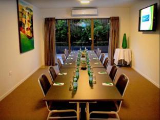 Essence Serviced Apartments Brisbane - Facilities