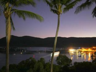 Coral Point Lodge Kepulauan Whitsunday