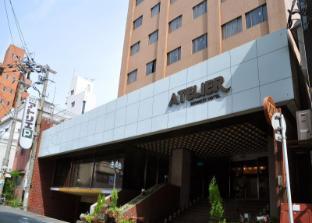 /business-hotel-atelier/hotel/kagoshima-jp.html?asq=jGXBHFvRg5Z51Emf%2fbXG4w%3d%3d
