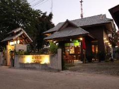 Baan Pai Nai Wieng | Thailand Cheap Hotels