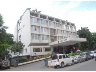 /hotel-cama/hotel/ahmedabad-in.html?asq=jGXBHFvRg5Z51Emf%2fbXG4w%3d%3d