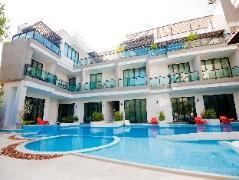 Chalay Monta Resort | Hua Hin / Cha-am Hotel Discounts Thailand