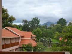 Pai Erawan Resort | Thailand Cheap Hotels