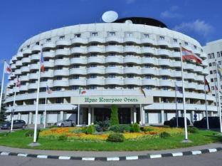 /ca-es/iris-congress-hotel/hotel/moscow-ru.html?asq=jGXBHFvRg5Z51Emf%2fbXG4w%3d%3d