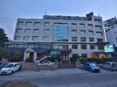 Comfort Inn Lucknow | India Budget Hotels