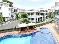 Ha Do Villas Ho Chi Minh City | Ho Chi Minh City Budget Hotels