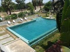 Preeburan The Resort @ Pranburi   Hua Hin / Cha-am Hotel Discounts Thailand