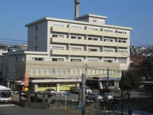Catholic Center Nagasaki Youth Hostel