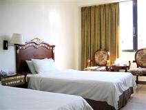 China Hotel | Sanya Huiyuan Henghe Hotel