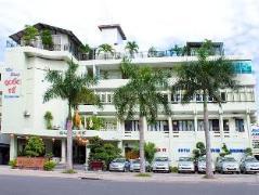 Quoc Te Hotel | Nha Trang Budget Hotels