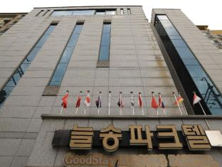 /goodstay-nulsong-parktel/hotel/jeju-island-kr.html?asq=jGXBHFvRg5Z51Emf%2fbXG4w%3d%3d