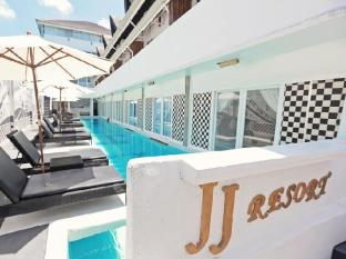 JJ Resort and Spa