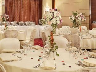 Landmark Grand Hotel Dubai - Balzaal