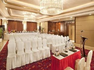Landmark Grand Hotel Dubai - Vergaderruimte