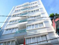 New Day Hotel Nha Trang | Cheap Hotels in Vietnam