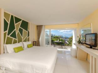 Andaman Embrace Resort & Spa Patong Beach Phuket - Quartos