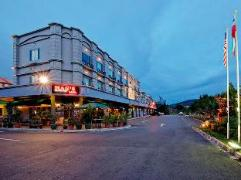 The Mark's Lodge | Malaysia Hotel Discount Rates
