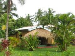 Mangrove Villa | Sri Lanka Budget Hotels