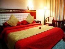 China Hotel | Beijing International Shipping Hotel