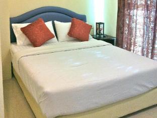 Poi De Ping Hotel Chiang Mai - Gästrum