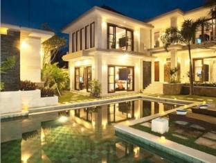 Villa Harmony - Residence