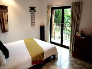 Hilltop Hotel Phuket - Superior room