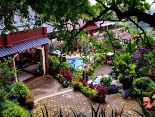 /talita-mountain-resort/hotel/puncak-id.html?asq=jGXBHFvRg5Z51Emf%2fbXG4w%3d%3d