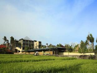 Centra Taum Resort Seminyak Bali Bali - Exterior