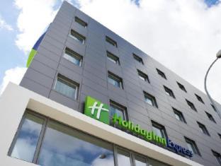 /holiday-inn-express-lisbon-alfragide/hotel/oeiras-pt.html?asq=jGXBHFvRg5Z51Emf%2fbXG4w%3d%3d